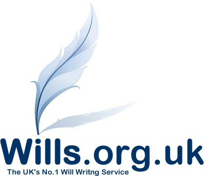 ... Family Recorder: Soldiers' wills online - good news (up to a point