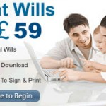 £59 Joint Wills