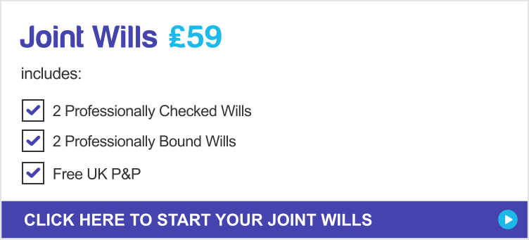 joint-wills-banner