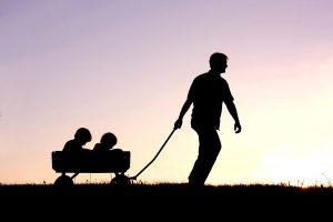 Family Wills